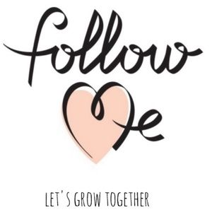 Follow Me to 300K | Please Keep Sharing Tag PFF's